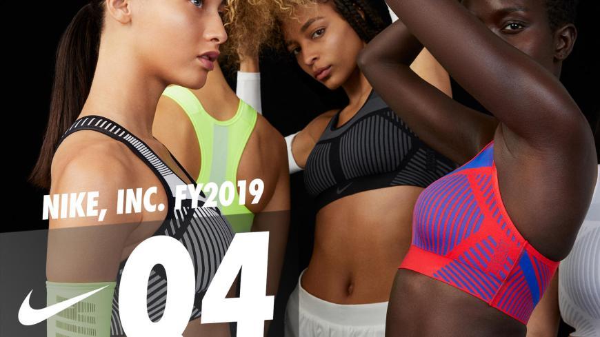 Nike earnings 2019 q7 r1 hd 1600