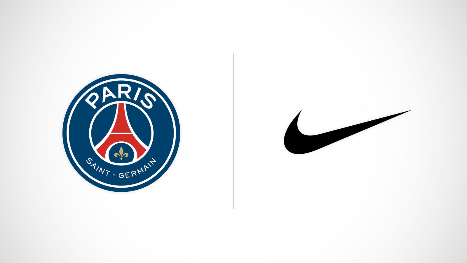 nike and paris saint germain extend