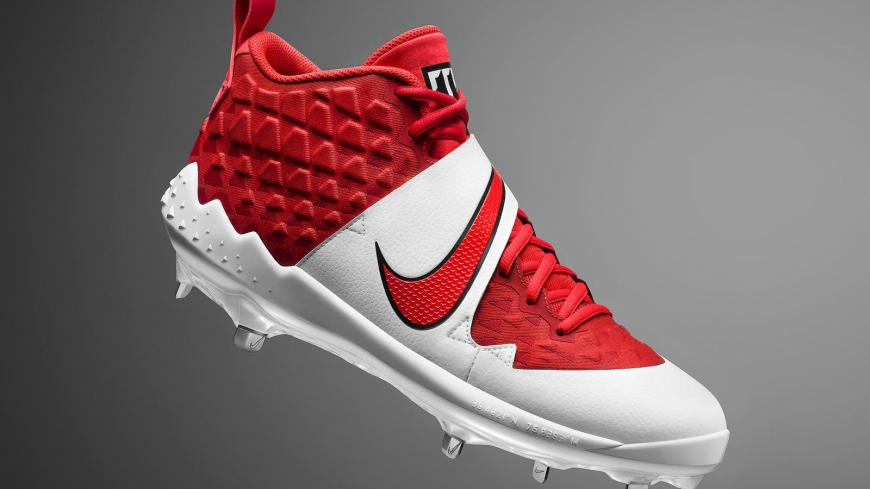 Nikenews nikezoomtrout6 fa19 bsbl trout6 na cleat 01 re hd 1600