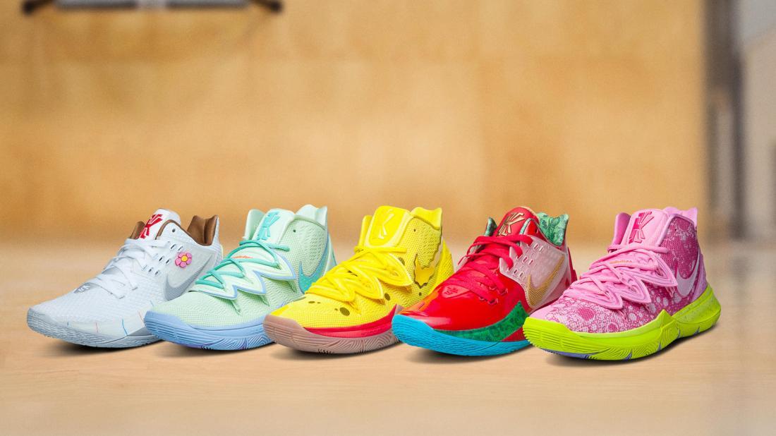 Nikenews nikebasketball kyrie spongebob dsc 8094 1 hd 1600