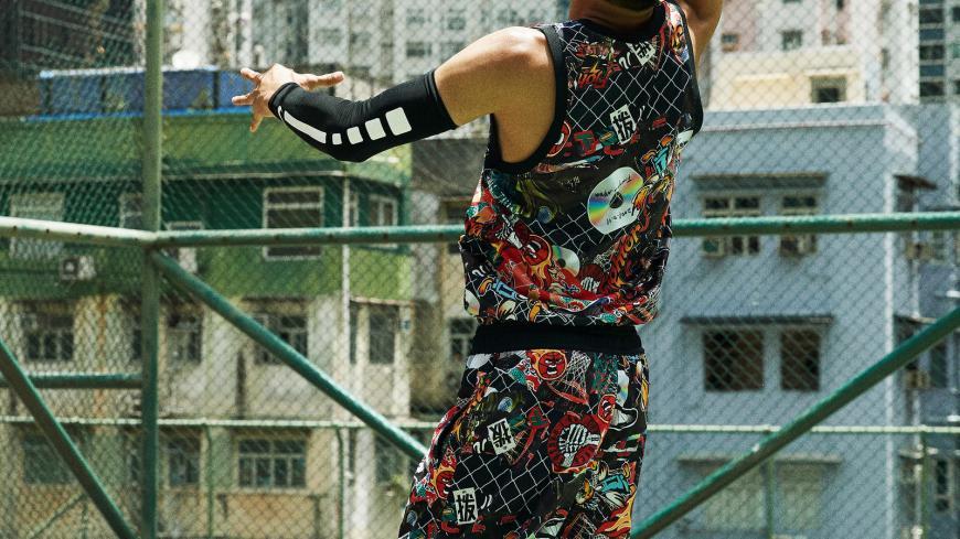 Nikenews nikebasketball apparel fall19 08 hd 1600