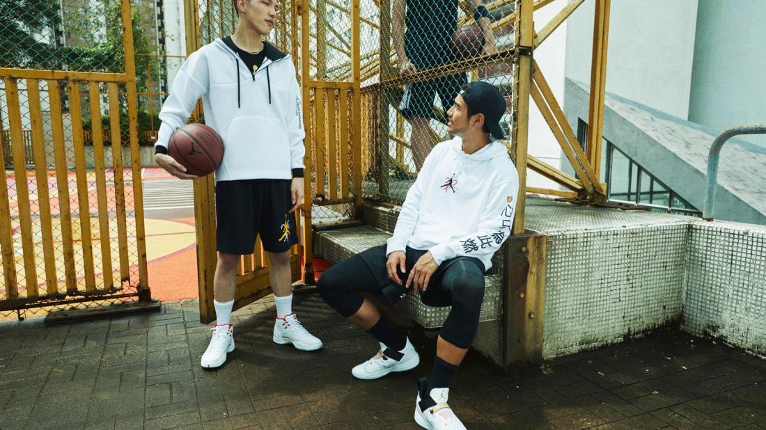 Nikenews jordanbrand hoopdreams19 fa19 apparel 04 hd 1600