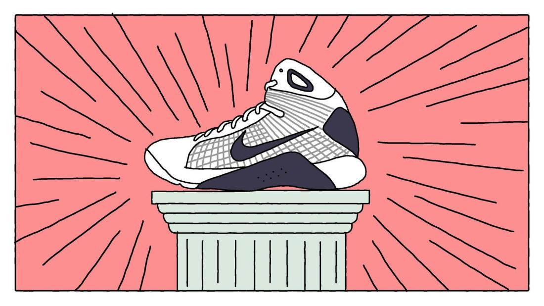 Nikenews hyperdunk cells 080519 color 1 page 04 hd 1600