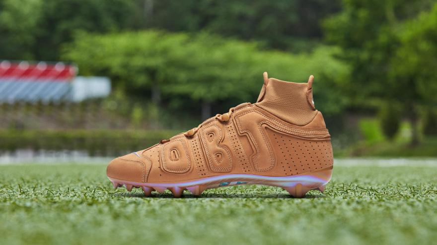 Nikenews nike vapor untouchable pro 3 obj uptempo cleat featuredfootwear obj2019 1 7 2370 hd 1600