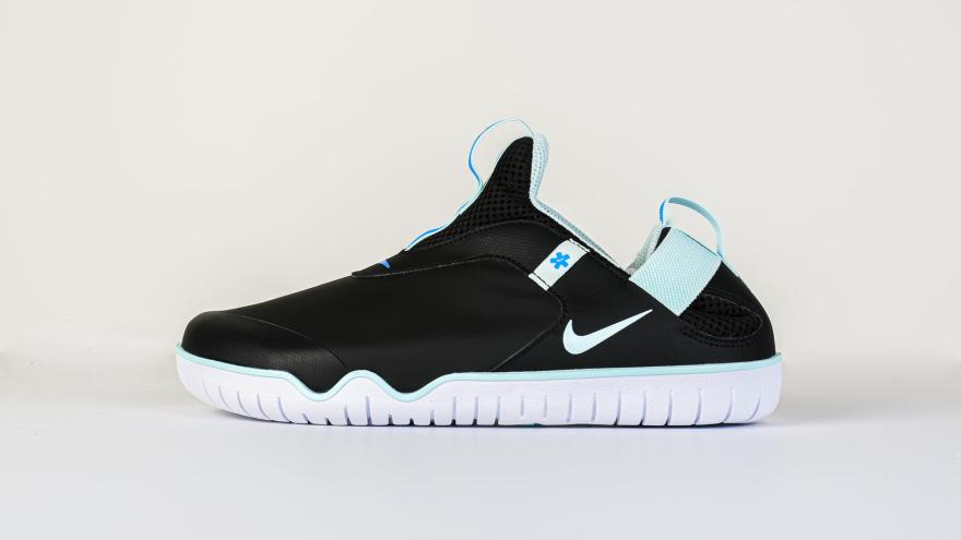 Nike air zoom pulse 2 hd 1600