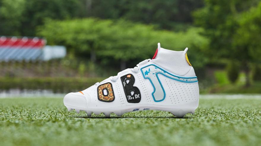 Nikenews featuredfootwear obj2019 week11 0205 hd 1600