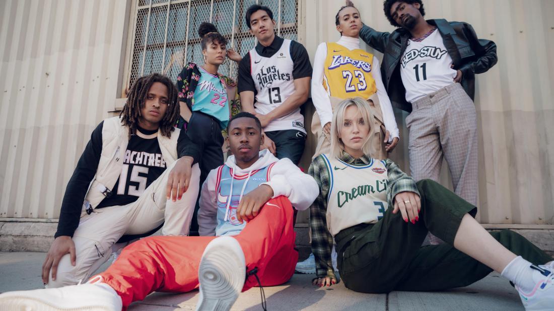 Nikenews jerseys nbacityedition2019 20 group lifestyle 2 hd 1600