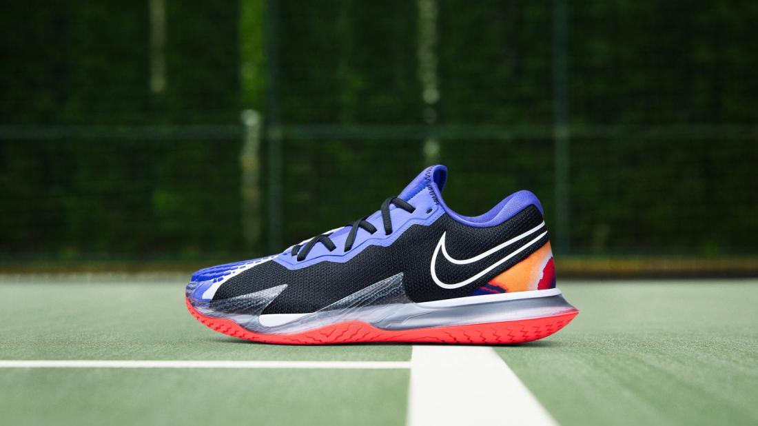 Nikenews nikecourtzoom vaporcage4 40382 hd 1600