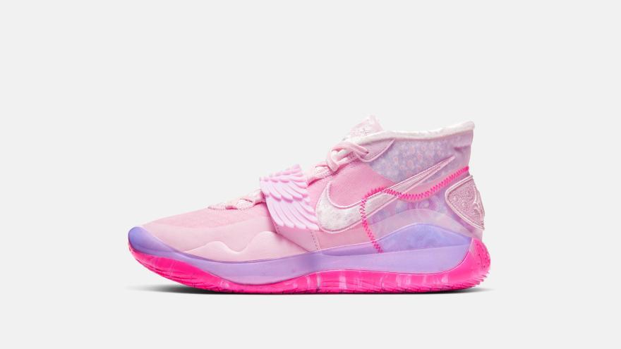 Nikenews featuredfootwear nikebasketball kd12 auntpearl 2 hd 1600