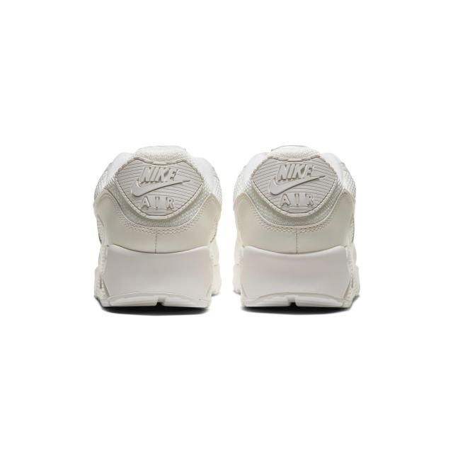 Nike Air Max 90 30th Anniversary AM90 CS 3