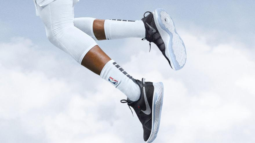 Nikenews nikebasketball paulgeorge pg4 1 hd 1600