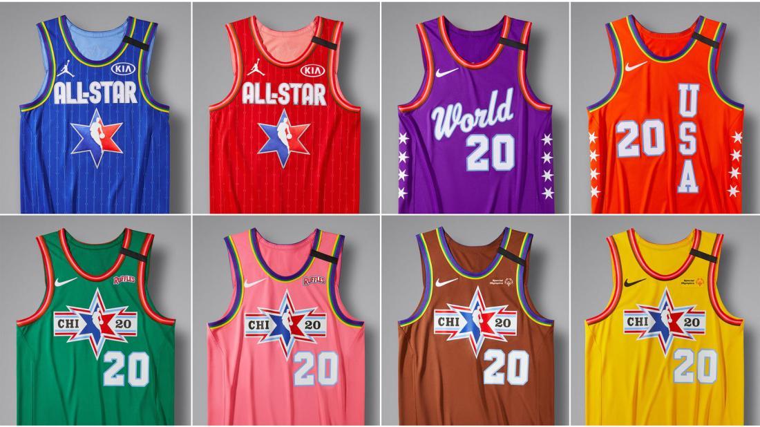 Nikenews nbaall star2020 allstar composite final updated re hd 1600