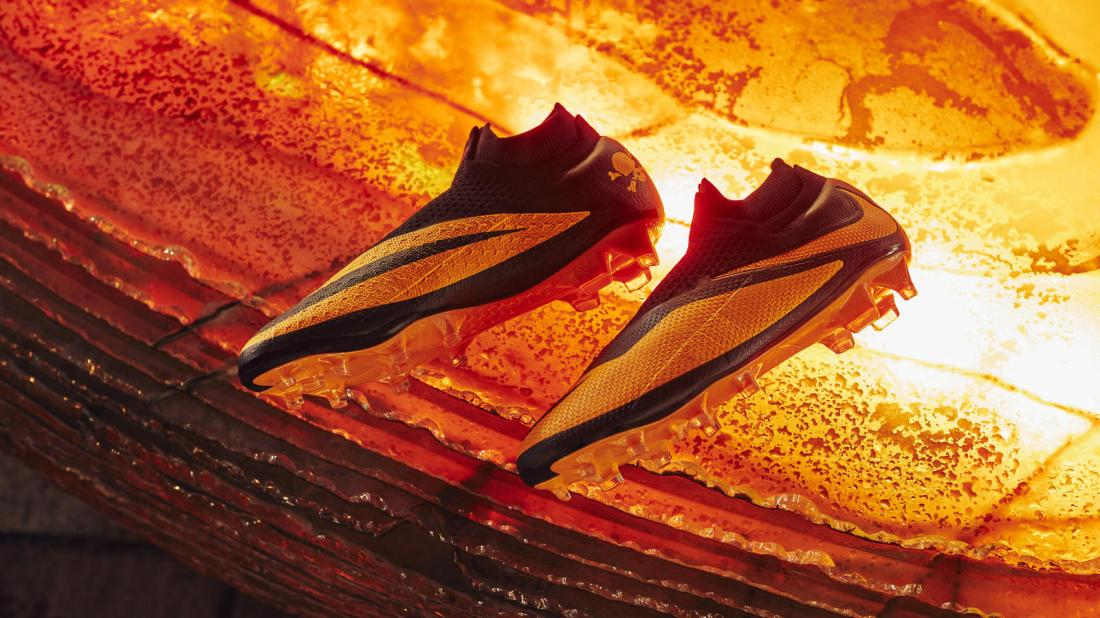 Nike 353 hd 1600