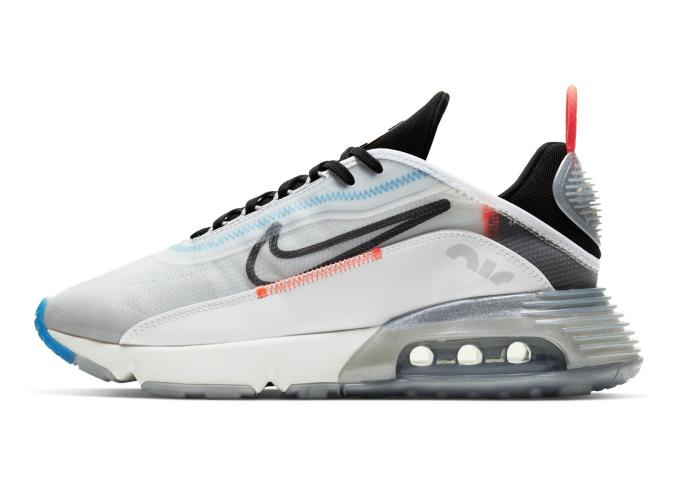 Air Max Day 2020 Releases and Events 1