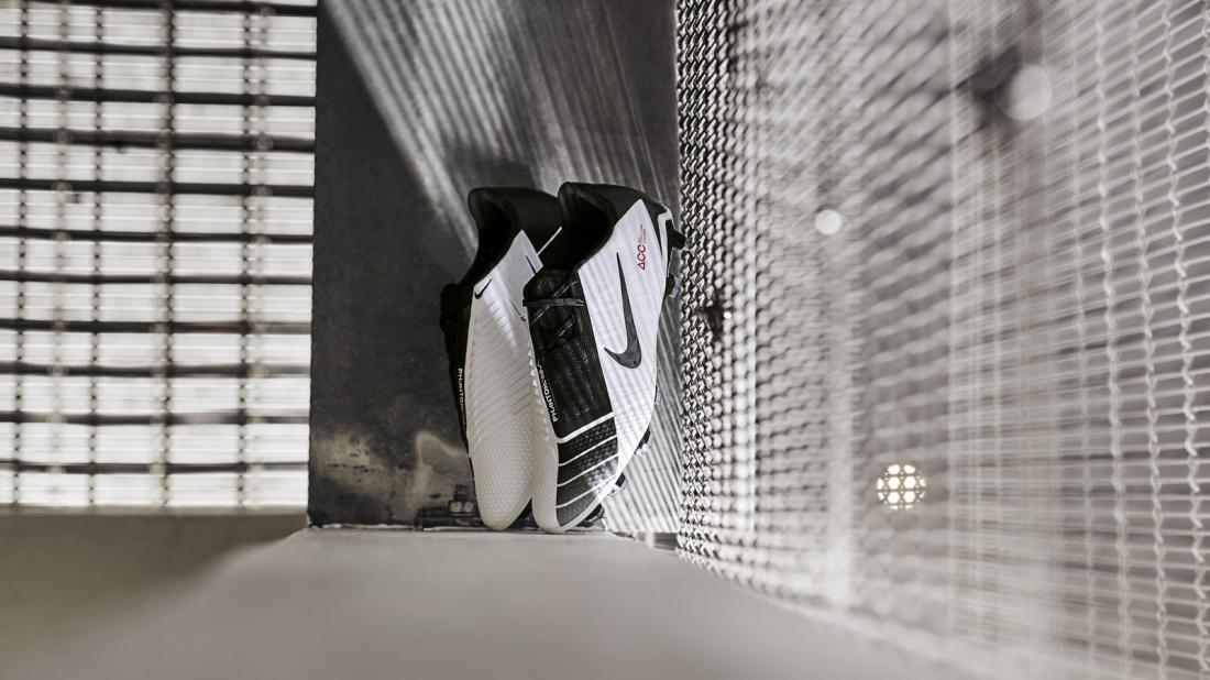 Nike 106 hd 1600