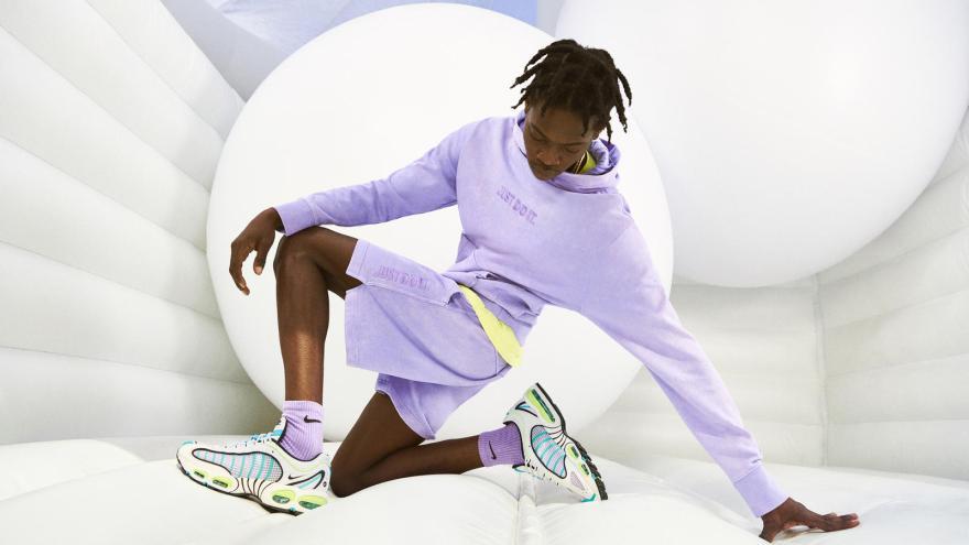 Nike sportswear su20 air max vibrant pack styleguide 03 hd 1600