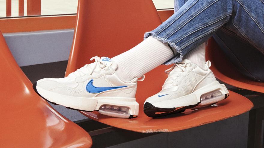 Nike sportswear su20 air max verona 10 hd 1600