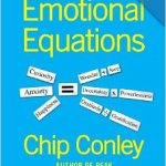 Emotional Equations de Chip Conley