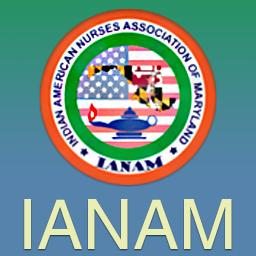 The IANAM Indian American Nurses Association of Maryland ...