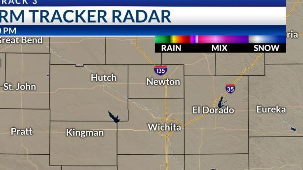 HD Decor Images » Current Southcentral Kansas Radar Loop Southcentral Kansas Radar