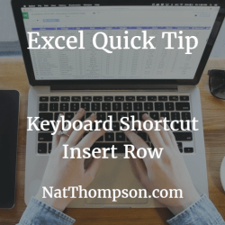Excel-Quick-Tip-Keyboard-shortcut-insert-row