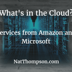 whats-in-the-cloud