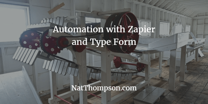 automating-zapier-and-typeform