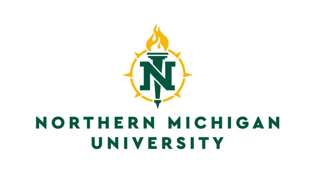 Image result for northern michigan university