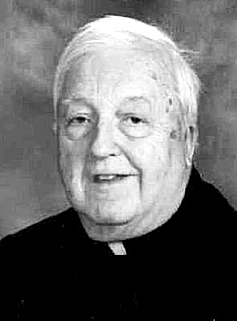 Image result for father norm imgrund