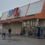 Marietta Kmart To Close In February News Sports Jobs