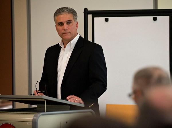 Warren County GOP backs council candidates | News, Sports ...