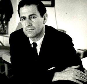 Gian-Carlo Menotti