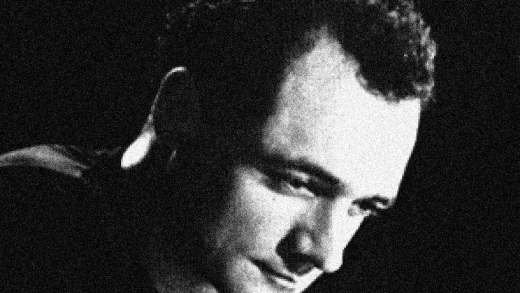 Michel Perraut