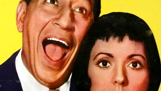 Louis Prima - Keely Smith