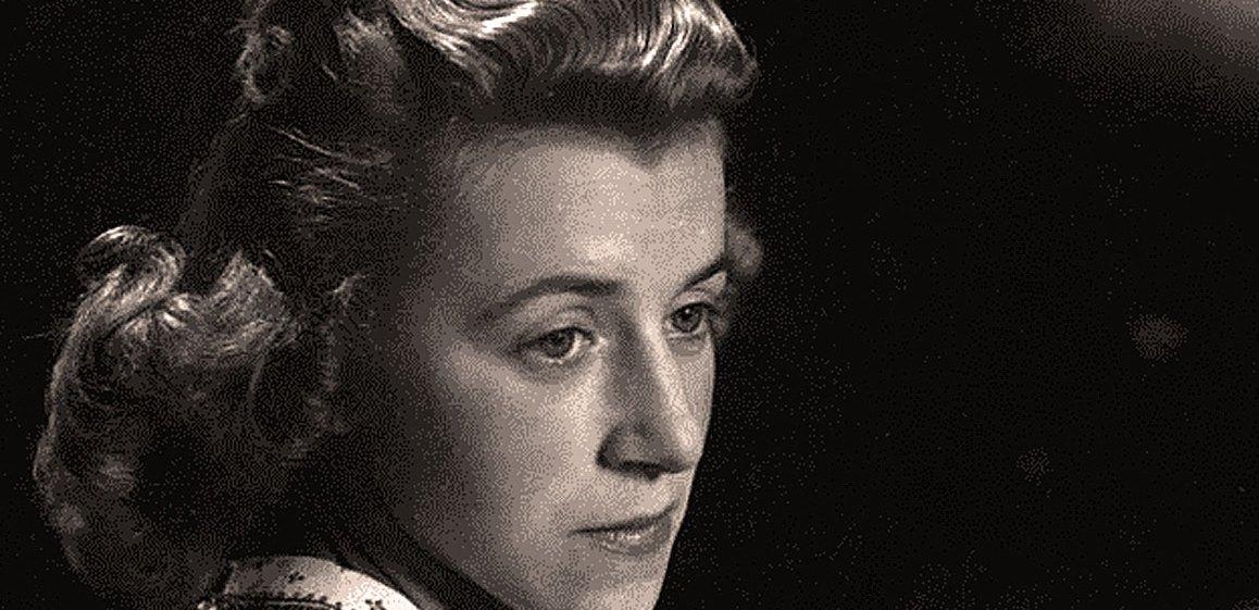Nicole Henriot