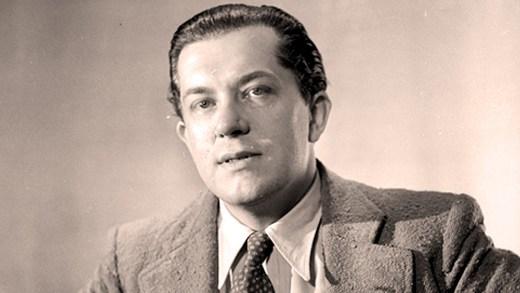 Maurice Thiriet