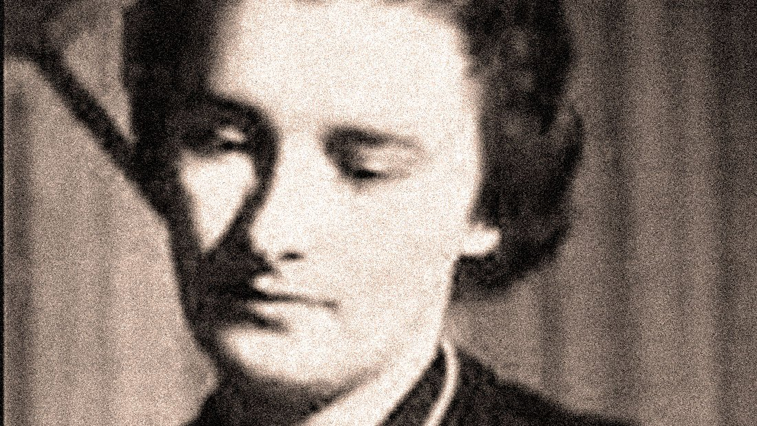 Geneviève Joy plays music of Claude Pascal