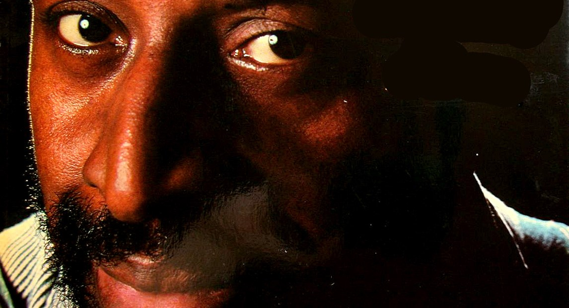 Yusef Lateef - live from Avignon 1970
