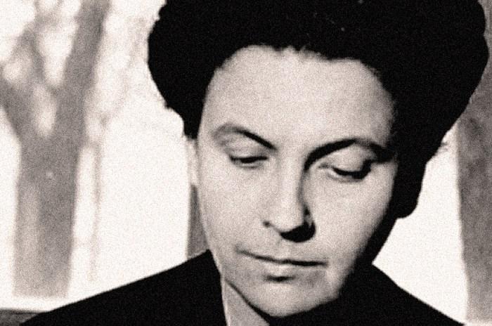 Aimée Van De Wiele