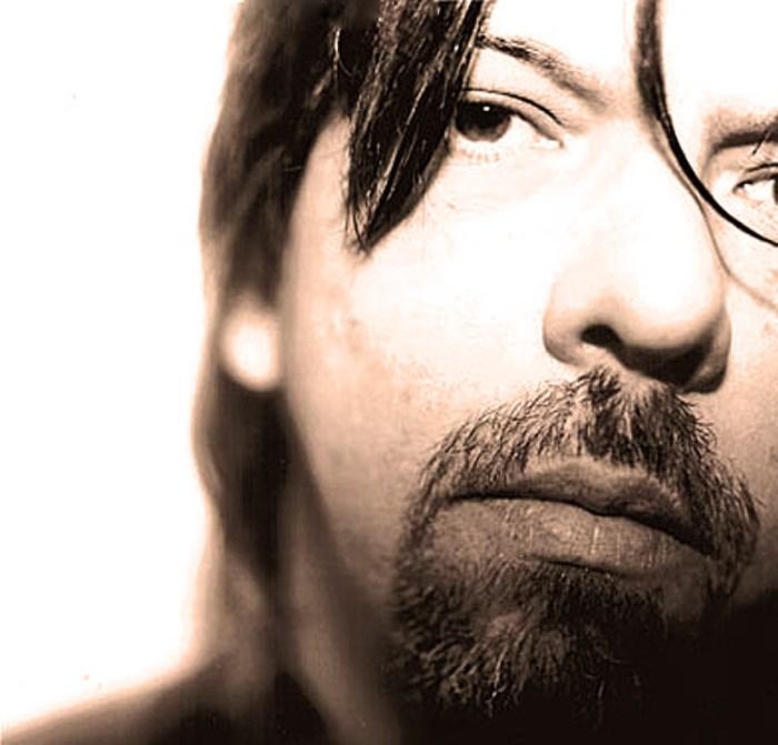 Mark Linkous - Sparklehorse