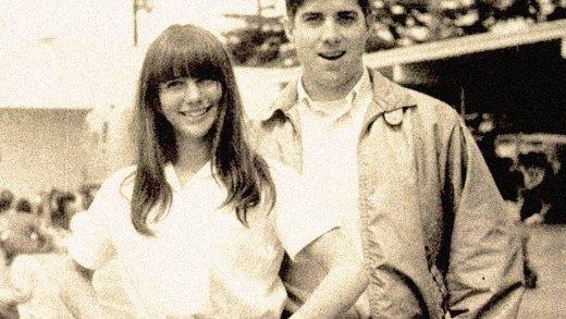 September 1966