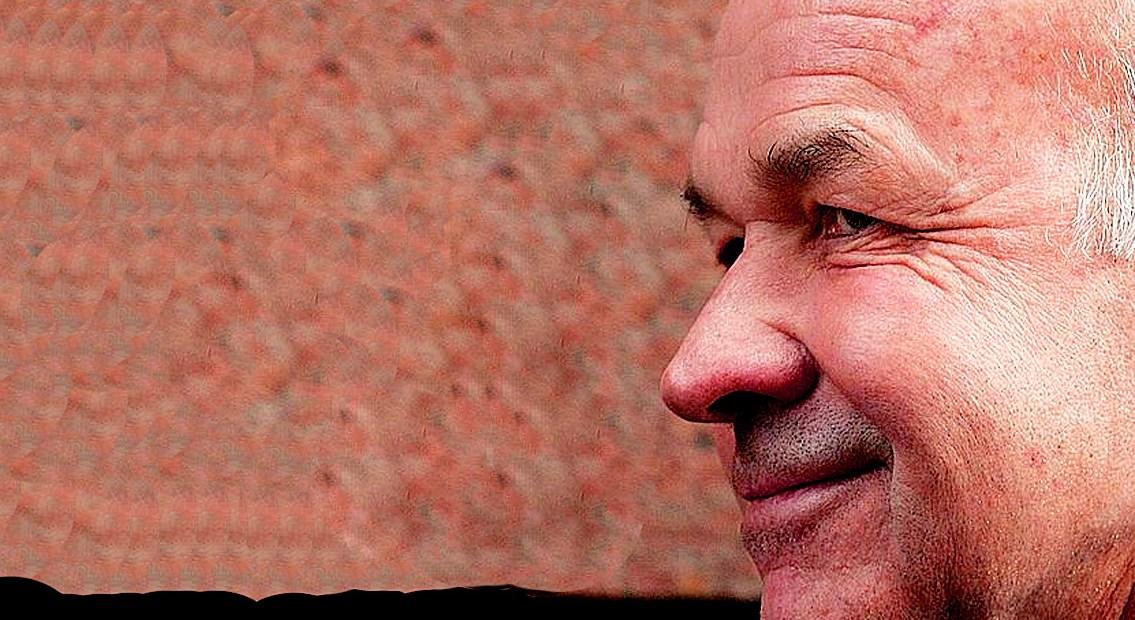 Kenneth Lay - Enron scandal