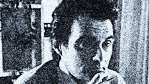 Roger Matton