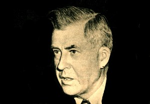 Henry Wallace