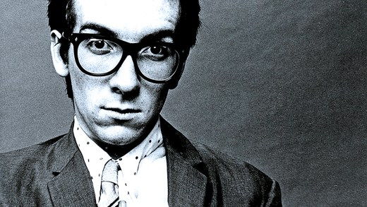 Elvis Costello - live in St.Louis