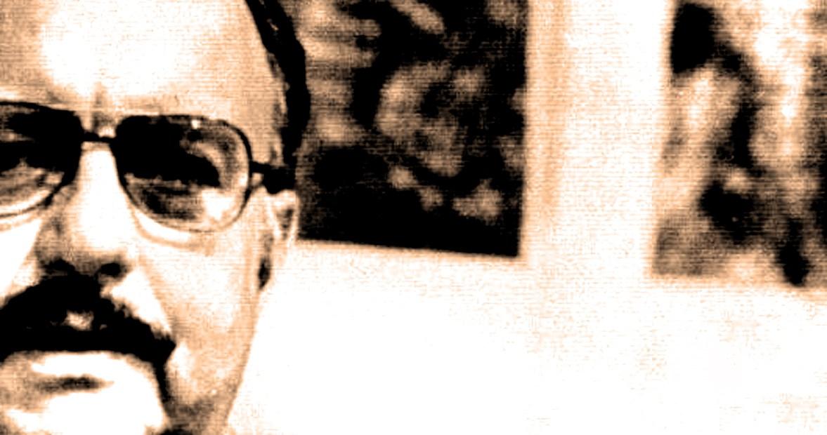 Anastasio Somoza