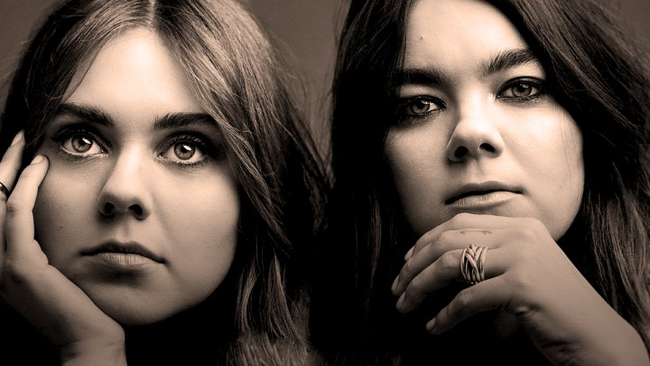 First Aid Kit - Live in Belfast 2018