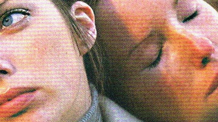 Flight 587 - November 12.2001