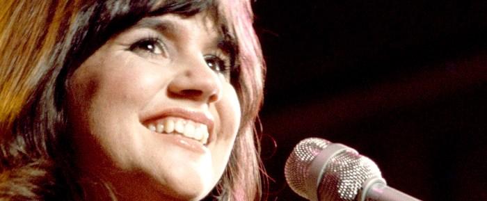 Linda Ronstadt - live in Bereley 1974