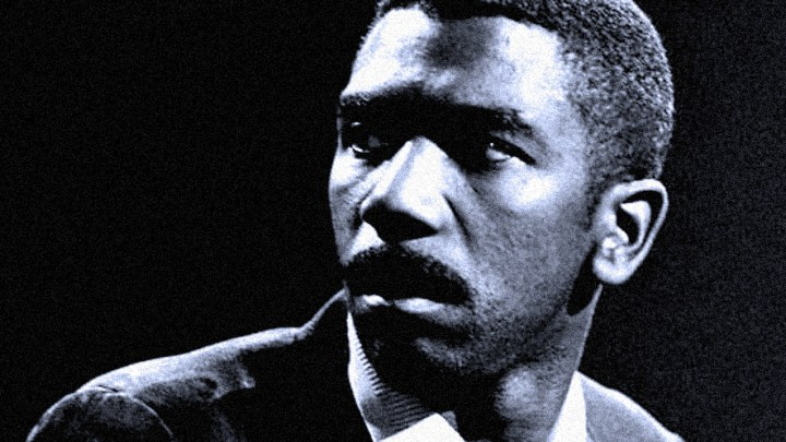 Jimmy Smith - Photo: Getty Images